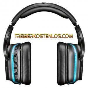 Download Logitech G935